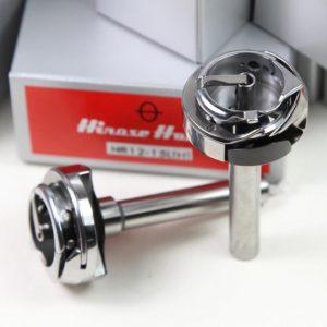 hsh12-15mmv