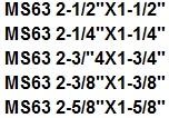 ms63-dimensiuni