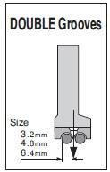 p69d-size