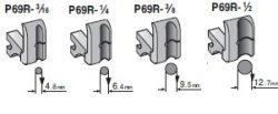 p69r-dimensiuni