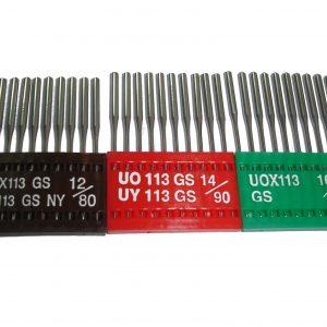 uy113-gs