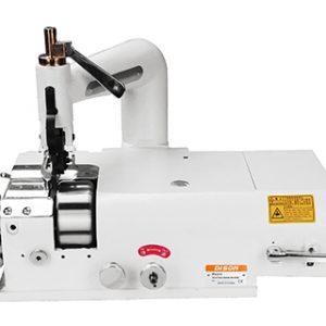 ds-t801