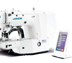 jack-special-sewing-machine-jk-t1900b-1526015