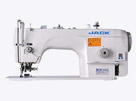jk-5559wb