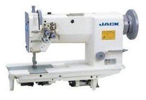 jk-58420