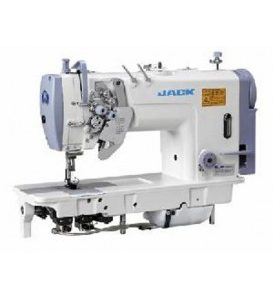 jk-58450