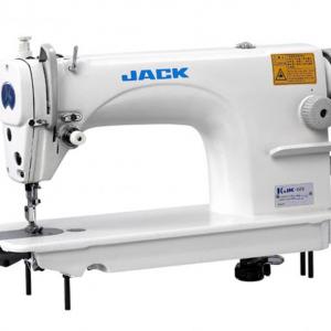 jk-609