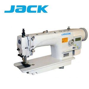 jk-6380e-3b
