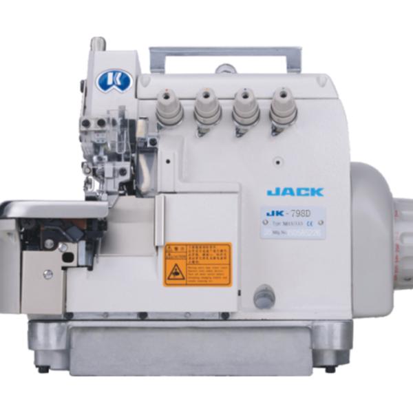jk-798d-4