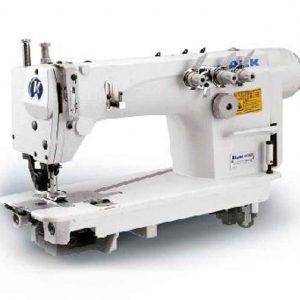 jk-8558wd-3