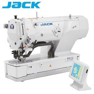 jk-t1790bs