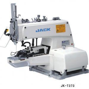 jk-t373