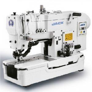 jk-t782d