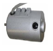 motor-np7a