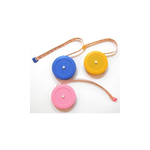 ruleta-croitorie