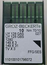 uy128gas-gb