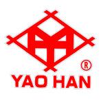 YAO-HAN