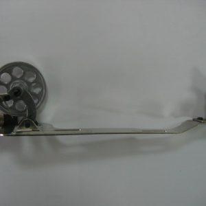sponiera d3201-555-dao