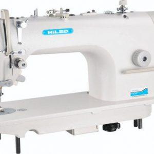 HL-9900-D4