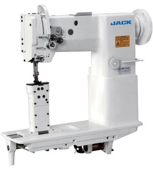 jk-64628
