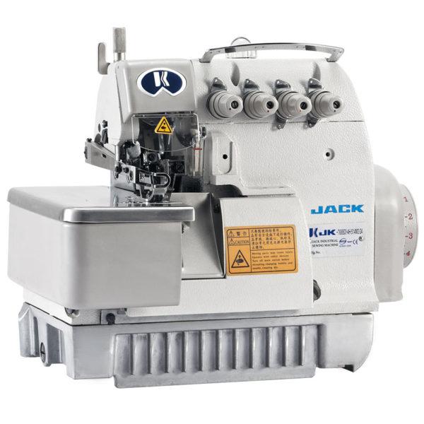 jk-768bdi-5