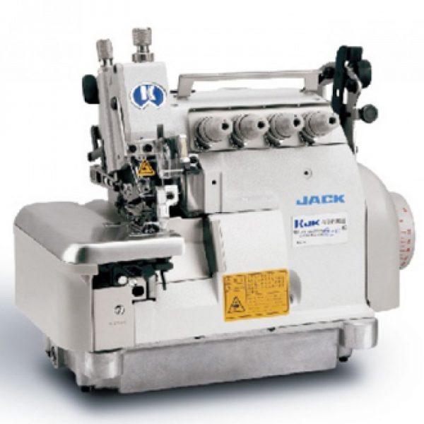jk-798T-4