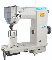 HL-9910