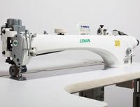 Lm2010-M-76-PL