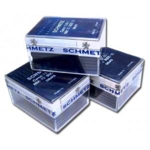 Ace de cusut marca SCHMETZ