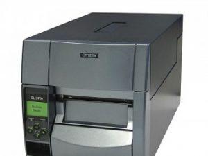 Imprimanta etichete